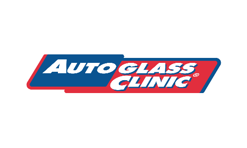 Logo - Auto Glass Clinic